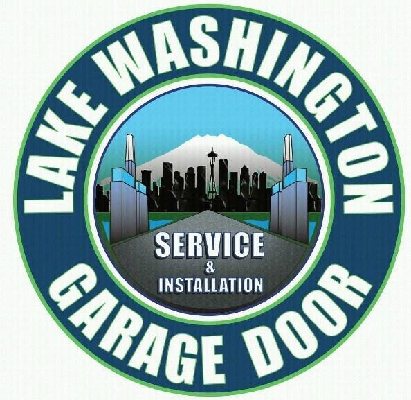 Lake Washington Garage Door Service