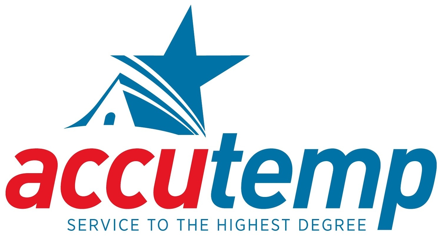 AccuTemp Services, LLC logo