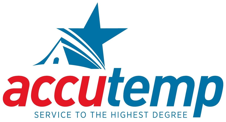 AccuTemp Services, LLC