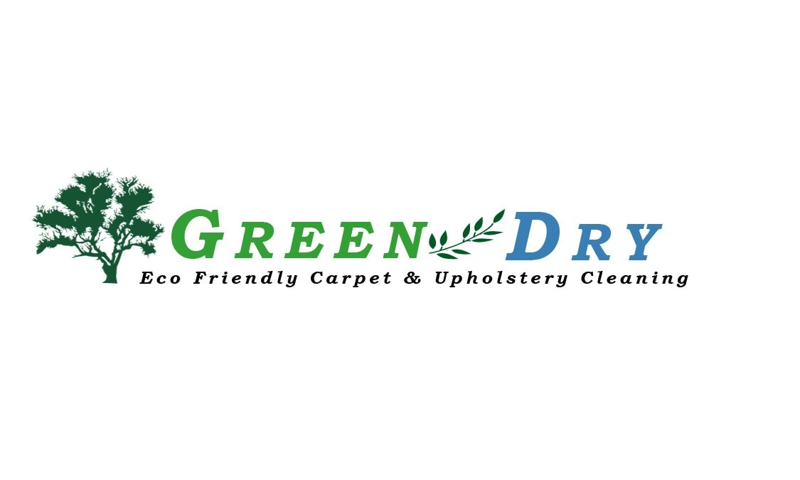 GreenDry Carpet Cleaning and Restoration