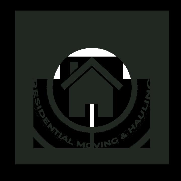Buckeye Movers