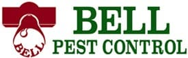 Bell Pest Control