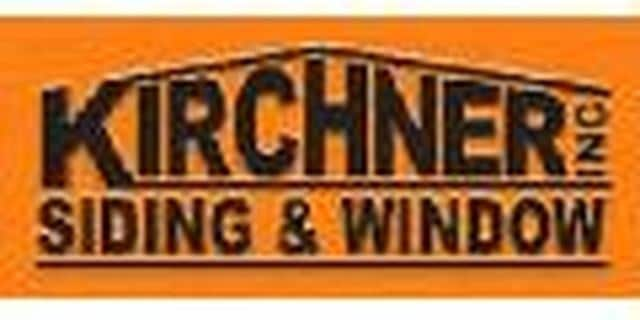 Kirchner Siding and Window Inc