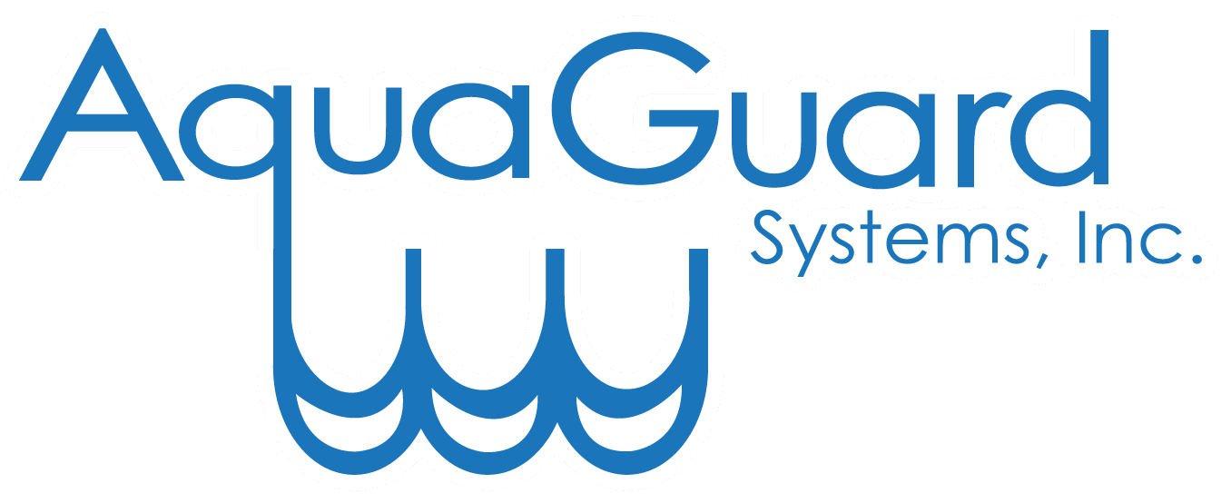 AquaGuard Systems Inc