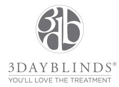 3 Day Blinds Los Angeles