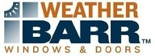 Weather-Barr Products