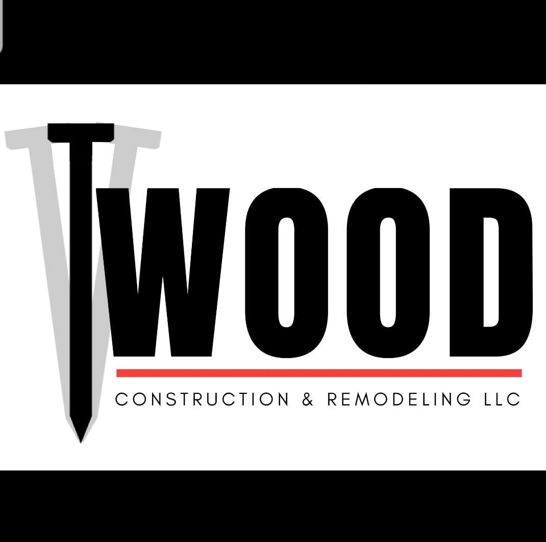 Wood Construction & Remodeling