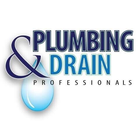 Plumbing & Drain Professionals