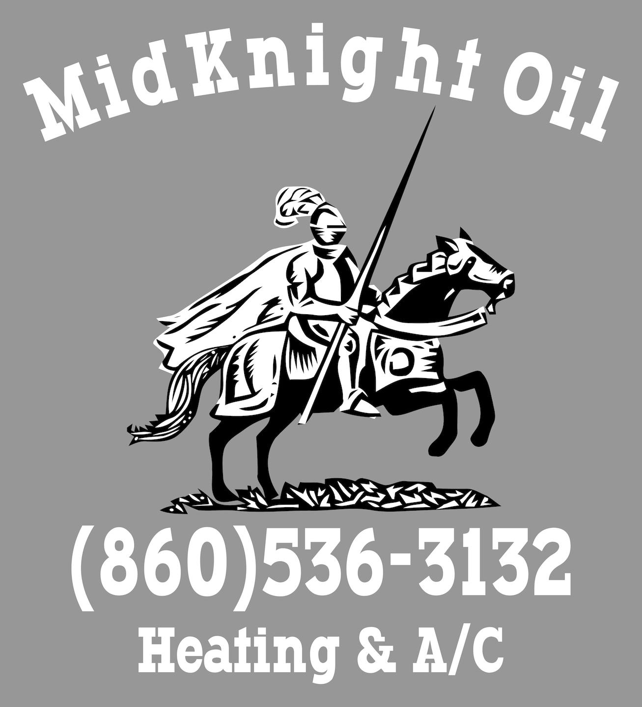 Midknight Oil LLC