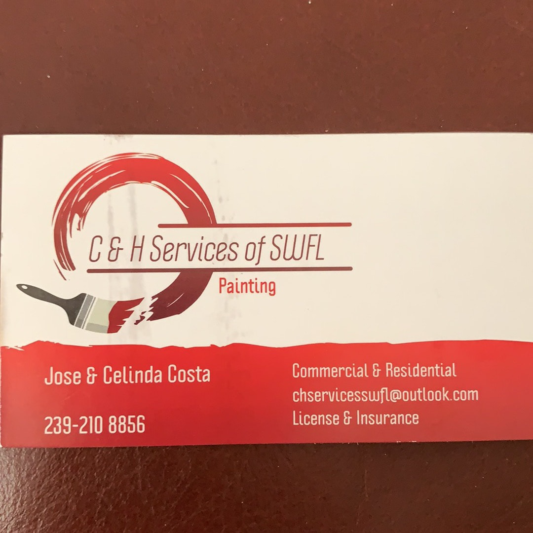 C&H Service of SW Florida LLC