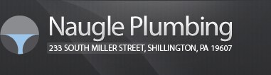 Naugle Plumbing & Heating