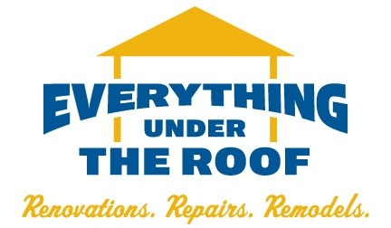 Everything Under The Roof LLC logo