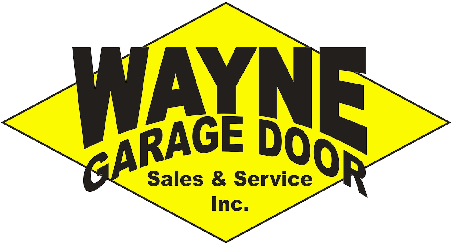 Wayne Garage Door Sales & Service Inc