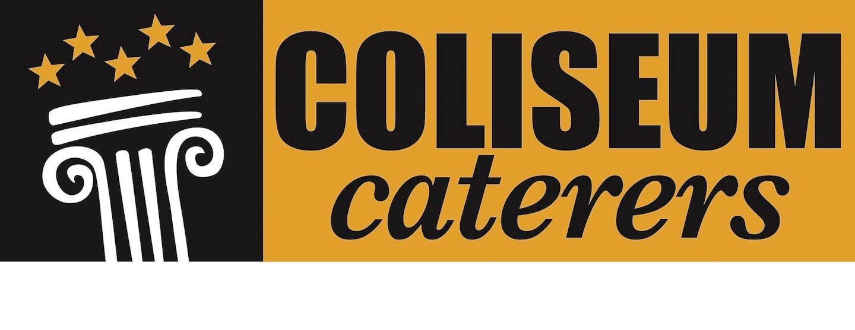 Coliseum Caterers