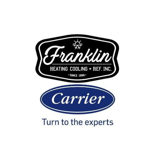 Franklin Heating Cooling & Refrigeration Inc