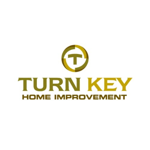 Turn Key Home Improvement