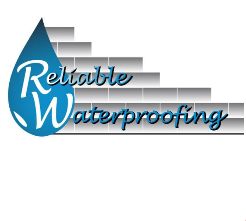 Reliable Waterproofing