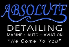 Absolute Detailing Concepts Inc