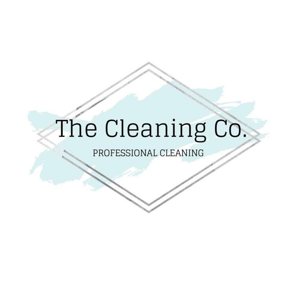 The Cleaning Co.