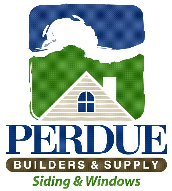 PERDUE BUILDERS & SUPPLY INC