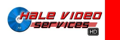 Hale Video Services