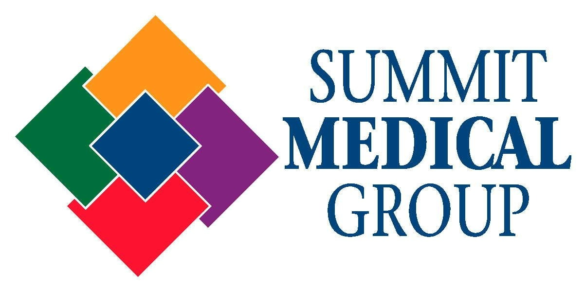 Summit Medical Group - Berkeley Heights Campus