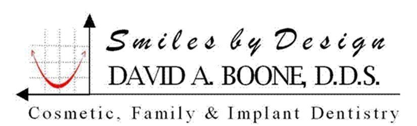 Boone, Dr. David A.