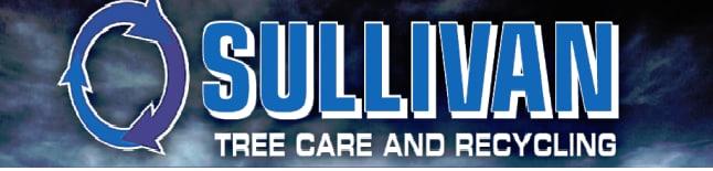 O'Sullivan Tree Care