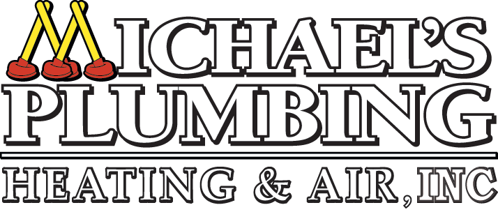 Michael's Plumbing Heating & Air Inc