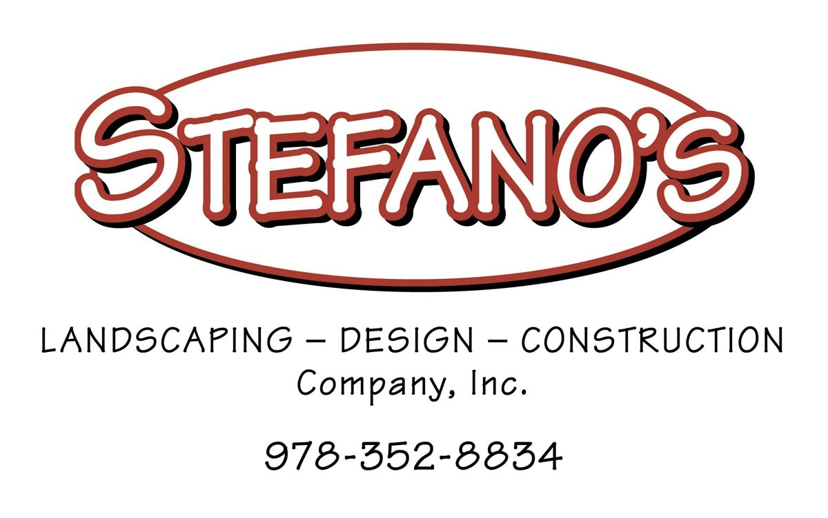 Stefano's Landscaping Design and Construction