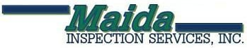 Maida Inspection Services
