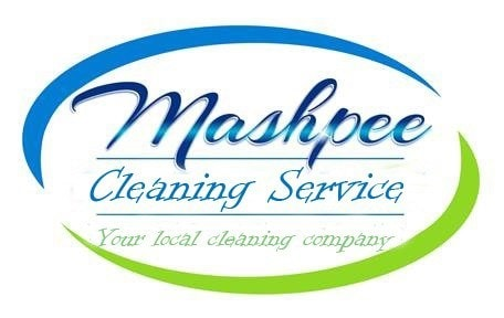 Mashpee Cleaning Service