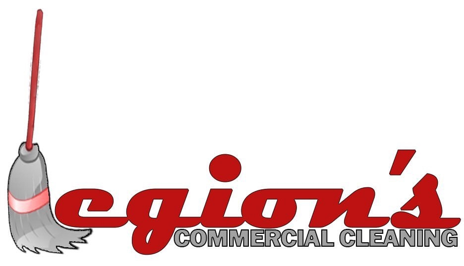 Legions Commercial Cleaning