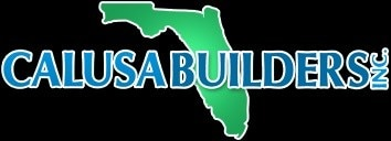 Calusa Builders Inc