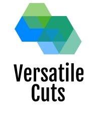 Versatile Cuts
