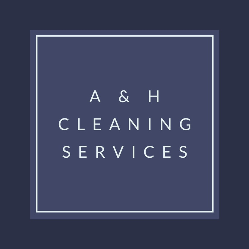 A & H Cleaning Services