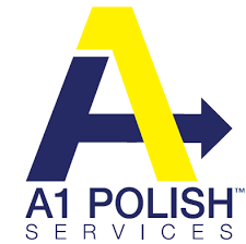 A1 Polish Services Inc logo