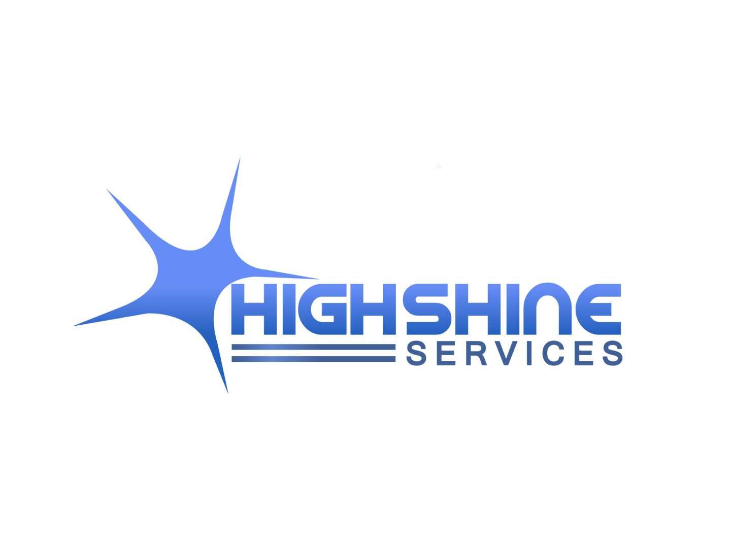 High Shine Services