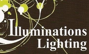 ILLUMINATIONS LIGHTING SHWRM