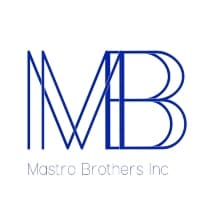 Mastro Brothers Plumbing Heating Sewer Inc.