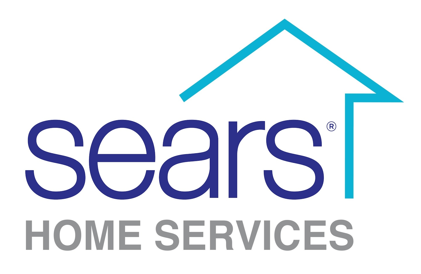 Sears Home Services