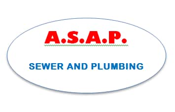 ASAP SEWER & SEPTIC SVC