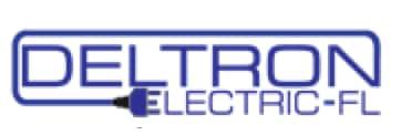 Deltron Electric FL