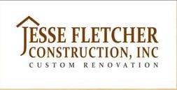 Jesse Fletcher Construction