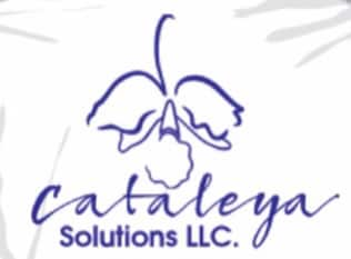 Cataleya Solutions LLC