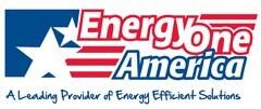 Energy One America