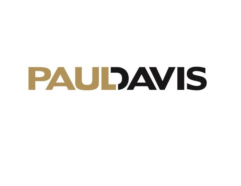 Paul Davis Restoration of South Central Wisconsin