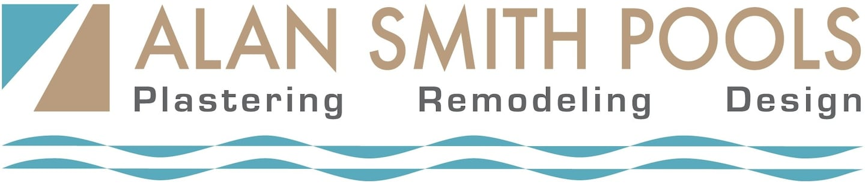 Alan Smith Pool Plastering & Remodeling