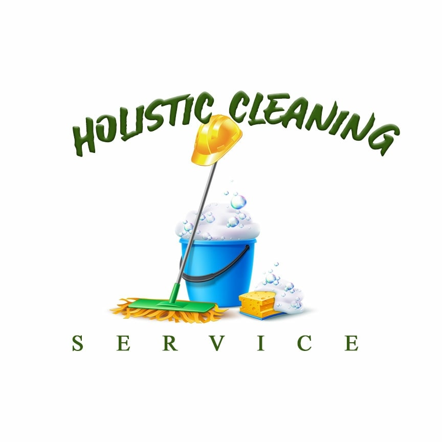 Holistic Cleaning Service