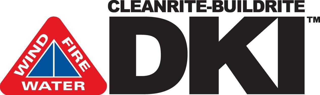 CRBR - Cleanrite Buildrite of Redding
